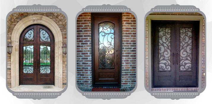 puertas-de-forja-en-monterrey-1