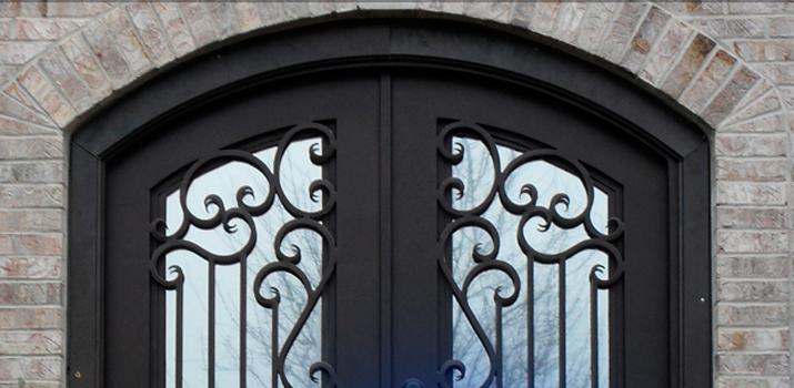 puertas-de-forja-en-monterrey-2