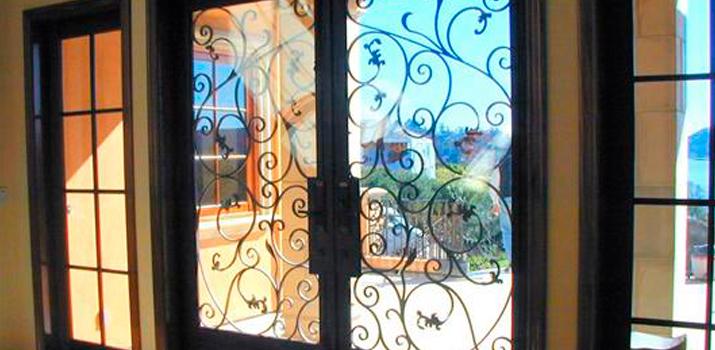 puertas-de-forja-en-monterrey-3