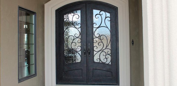 puertas-de-forja-en-monterrey-4