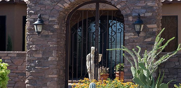 puertas-de-forja-en-monterrey-5
