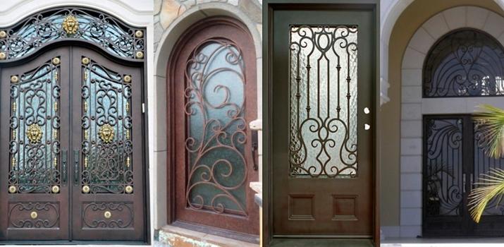 puertas-de-forja-en-monterrey-6